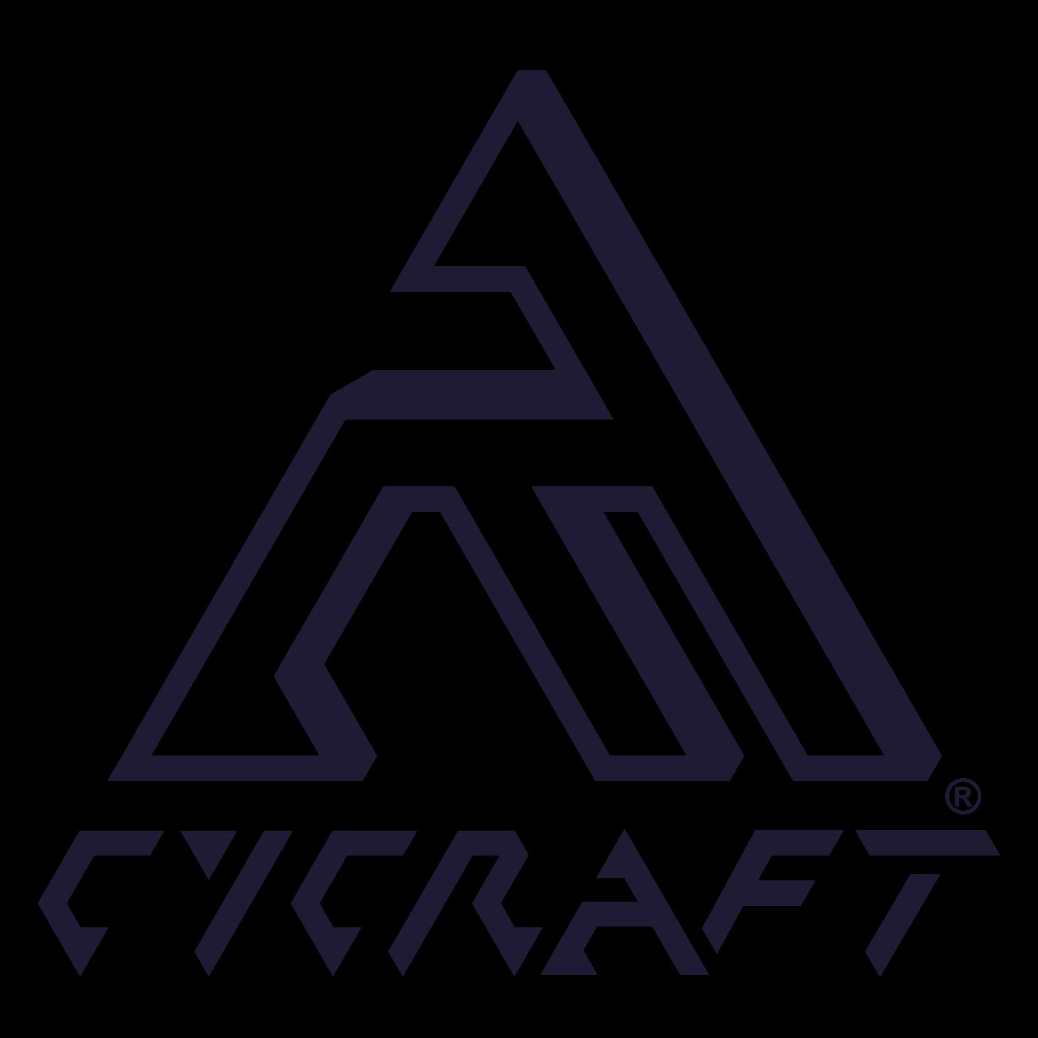 CyCraft_Logo