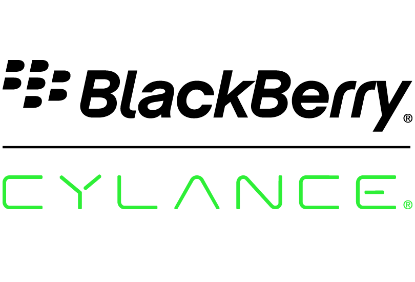 Cylance_Logo