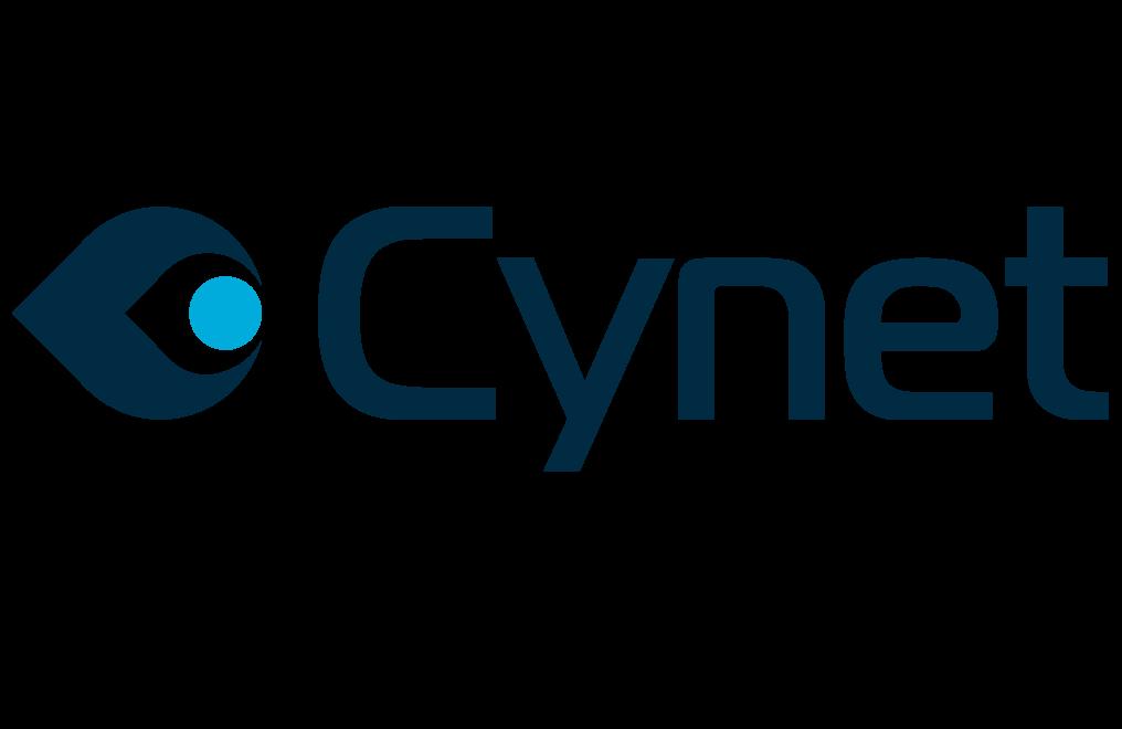 Cynet_Logo