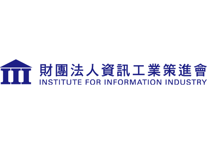 III_Logo