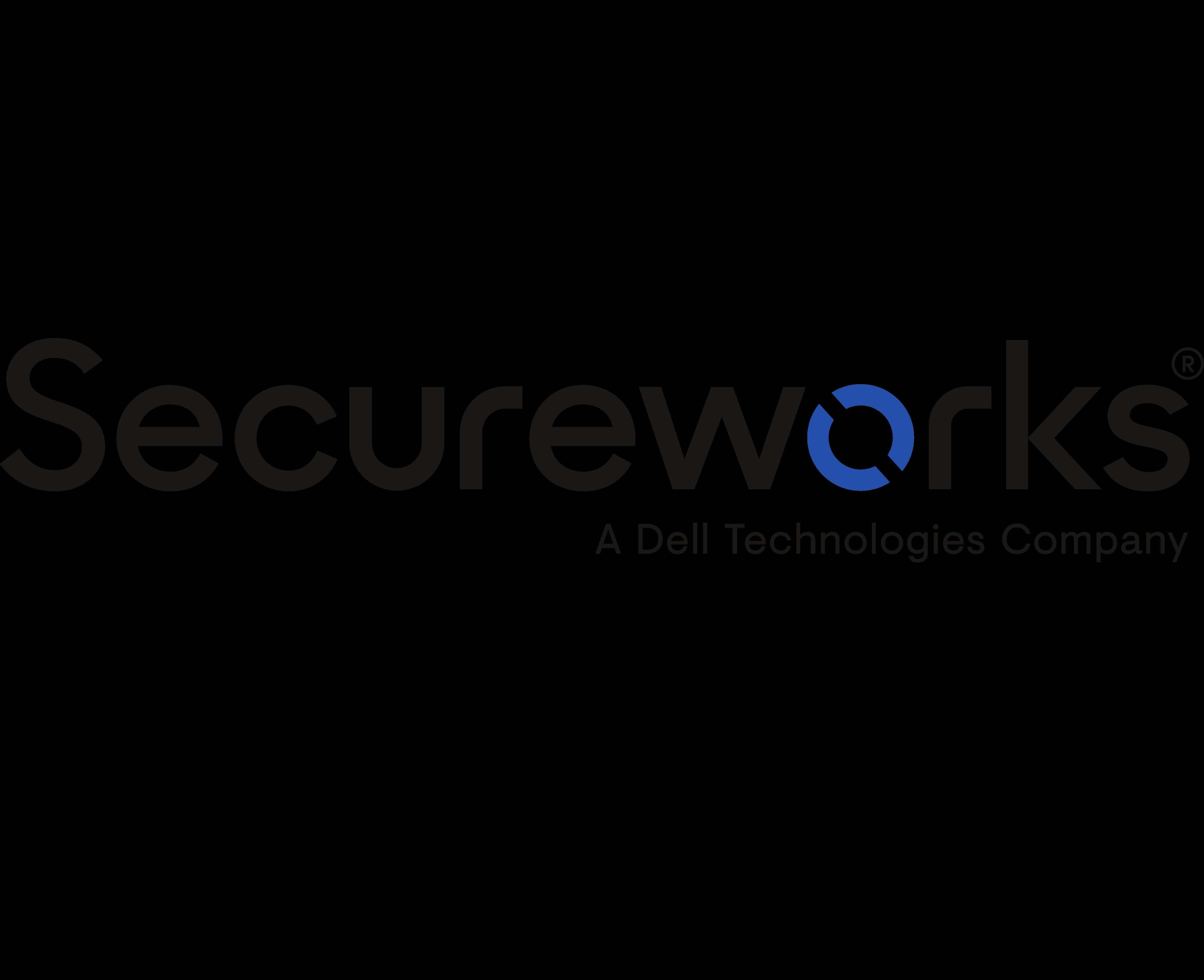 Secureworks_Logo