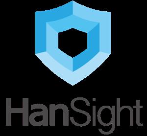 HanSight_Logo